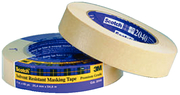2040 High Performance 3/4 Tape
