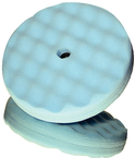 Perfect It™ Ultrafine Foam Polishing Pad