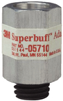 Superbuff™ Adapter #05710