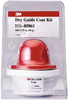 Dry Guide Coat Cartridge & Kit