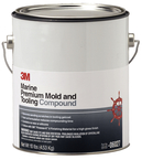Marine Premium Mold & Tool Compound