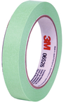 "Precision Masking Tape, 3/4"" x 60 Yards"