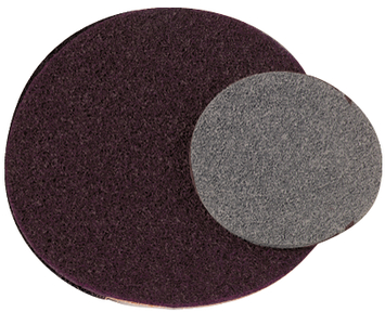 "2"" Medium Surface Conditioning Discs, 25/Box"