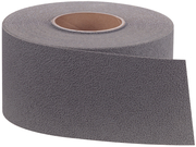 "4"" x60' Roll Gray Safety-Wal"