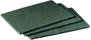 Scotch-Brite™ General Purpose Scouring Pad