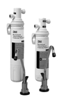 Water Filters & Treatment Systems