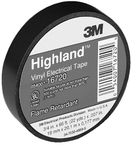 Highland Brand Electrical Tape