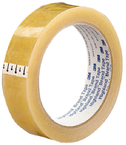 Packing & Sealing Tape