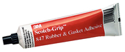 Scotch-Grip™ Rubber & Gasket Adhesive 847