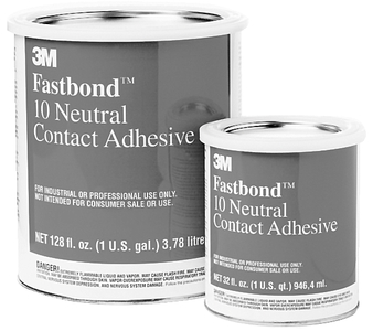 Fastbond™ Contact Adhesive