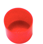 Sanding Filter Bag End Cap