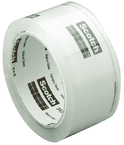 Clear Box Sealing Tape #313