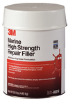 High Strength Repair Filler-Gl