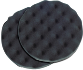 3 Foam Polishing Pad
