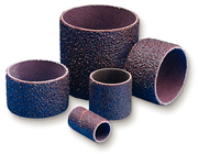 3M Sanding Belts & Bands