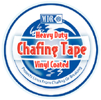 Chafing Tape