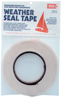 Weatherseal Tape