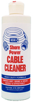 Shore Power Cable Cleaner, 16 oz.