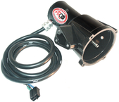 OMC Outboard Motor / Reservoir Only