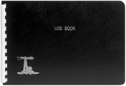 500 Series Memory Mate Logbook