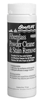 Fiberglass Powder Cleaner & Stain Remover
