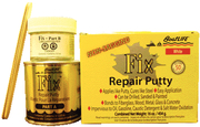 Fix Repair Putty 16Oz Kit