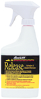 Release Adhesive and Sealant Remover, Pt.