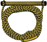 Single 75' W/5' Handle Rope