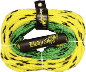 Tube Rope w/Spool