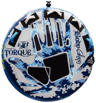 Torque Inflatable Deck Tube
