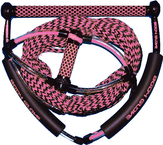 Body Glove Wakeboard Rope