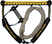 Spectra Wakeboard Rope