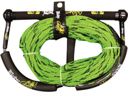 Deluxe Wakeboard Rope