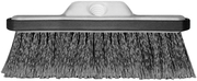 Deluxe 9 Boat Wash Brush-Sof