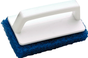 Cleaning Pad Kit-Light Grit