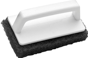 Cleaning Pad Kit-Medium Grit