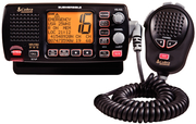 VHF Radio w/Class-D DSC And Rewind-Say-Again™