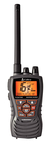 Floating Handheld 6W VHF Radio