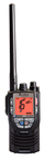 HH475 Floating Cellular VHF Radio w/Bluetooth