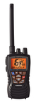 Floating Handheld Cellular 6W VHF Radio with Bluetooth