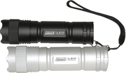Flashlight LED 3Aaa Hpt
