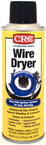 Wire Dryer