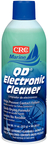 QD&Reg; Electronic Cleaner