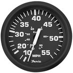 Gauges & Gauge Accessories