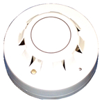 Smoke Detector for FR Series Monitors