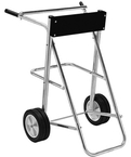 Cart For Motors Up To 30-80 Hp