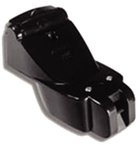Garmin Transducer, 3-Function
