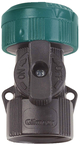 Hose Coupler Female Quick