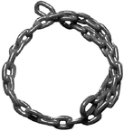 5/16 X 5 Anchor Lead Chain Roy