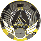 "Arsenal 70"" Deck Tube"